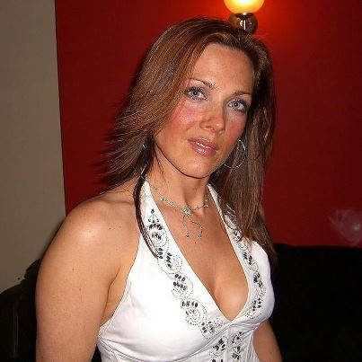Dating milf milf wife